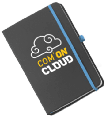 goodies com on cloud agenda