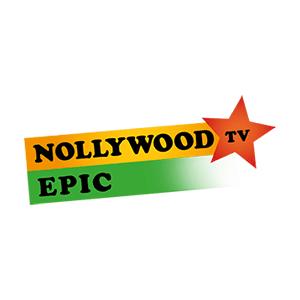 Nollywood-TV-epic