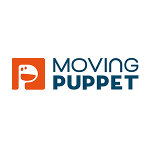 Moving-Puppet